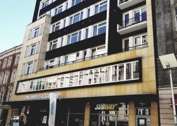 biura_na_wynajem_katowice_centrum-4